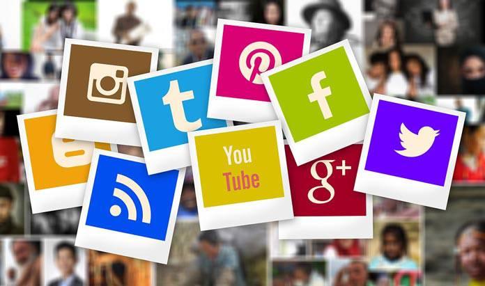 Social Media Là Gì? Hiệu Quả Sử Dụng Social Media Trong Kinh Doanh