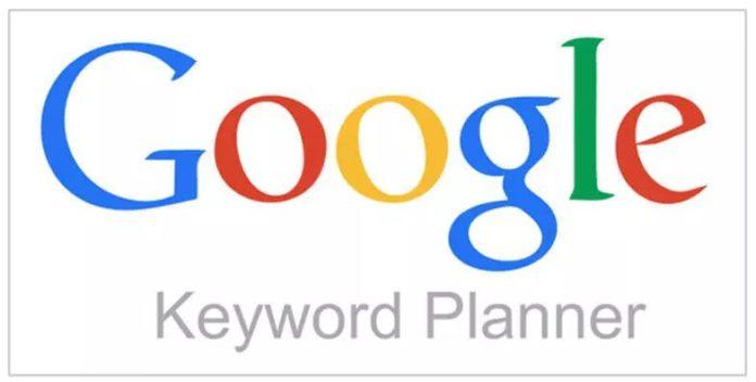 Google Keyword Planner Là Gì? Ứng Dụng Trong Quảng Cáo Google