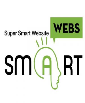 Website Thông Minh - Smartsite